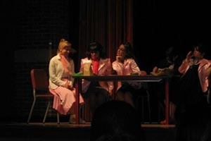Grease 2009 Photo 5