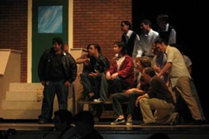 Grease 2009 Photo 7