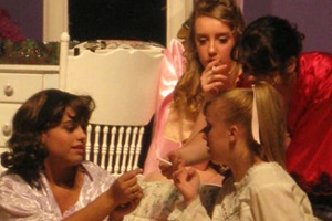 Grease 2009 Photo 12