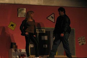Grease 2009 Photo 13